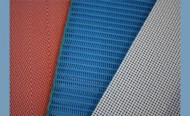 AP Filter Solutions - Synthetic Belts
